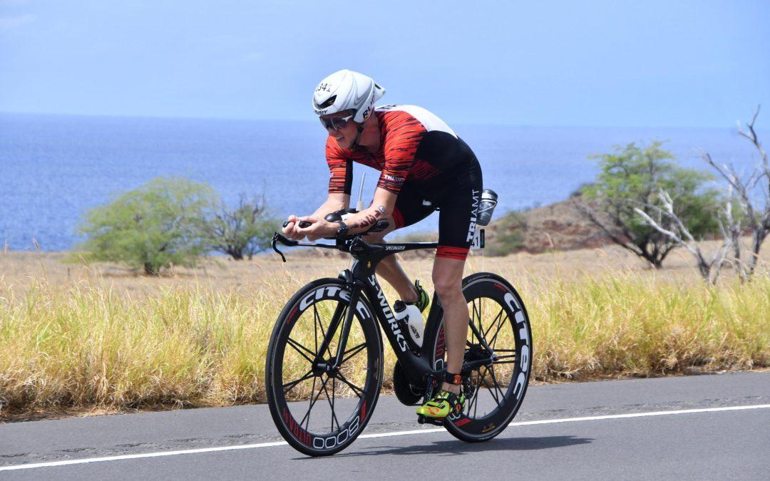 Das Hawaii-Tagebuch von Oli Fischer